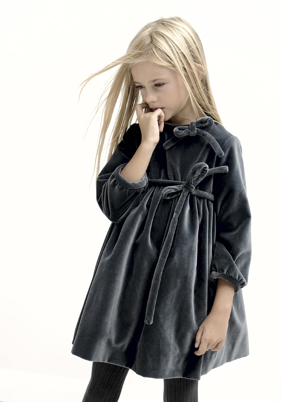 moda infantil Labube. Tobi-Carrasco